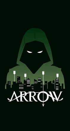 #arrow #wallpaper #phone