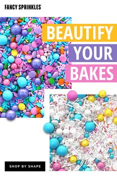 Luxury Toppings for Edible Art. Shop Now! Cake Icing, Royal Icing Cookies, Cupcake Cookies, Sugar Cookies, Eat Cake, Eggnog Cookies, Shortbread Cookies, Cake Decorating Supplies, Cake Decorating Techniques