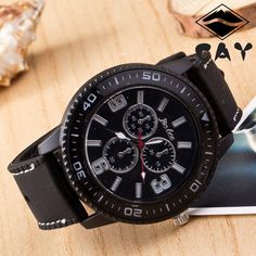Foreign selling men's fashion casual silicone watch wholesale  usa9001.com/foreign-selling-mens-fashion-casual-silicone-watch-wholesale_p1077.html