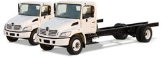 #HinoTruck #Chassis' Hino Models include #Hino195, #Hino195COE #Hino238, #Hino258, #HinoLP, #Hino258ALP, #Hino268, #Hino268A,