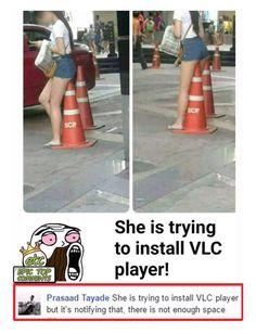 Some Funny Jokes, Crazy Funny Memes, Really Funny Memes, Funny Games, Wtf Funny, Very Funny Images, Funny Pictures, Single Jokes, Funny Images