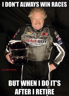 Forever the king Joe Dirt, Dirt Track, Bad Boys, Motorcycle Jacket, Beer, Racing, Life, Root Beer, Ale