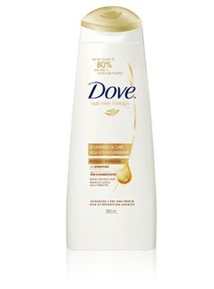 Try Dove Nourishing Oil Care Shampoo for soft and manageable hair from first use, and progressively nourished, healthier hair, with continuous use Dove Products, Hair Products, Makeover Tips, Shower Gel, Healthy Hair, Body Care, Shampoo, Canada, Personal Care