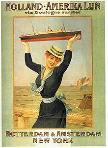 Google Afbeeldingen resultaat voor http://upload.wikimedia.org/wikipedia/commons/thumb/1/16/Holland-Amerika_Lijn_1898.jpg/220px-Holland-Amerika_Lijn_1898.jpg