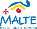 Des temples préhistoriques, des falaises parsemées de fossiles, des criques charmantes et abritées, des spots de plongée exceptionnels et une histoire passionnante : découvrez les îles maltaises ! Dans cet archipel bat le cœur de la Méditerranée. Voici les plus belles expériences à vivre à Malte selon Lonely Planet.