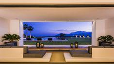 villa-la-zagaleta-ARK-Architects-03