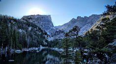 Rocky Mountain National Park (20481152) #reddit