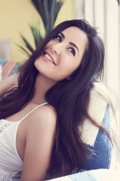 Cute and lovely Katrina Kaif wallpaper. Pic and images of Katrina Kaif. Photos Of Katrina, Katrina Kaif Images, Katrina Kaif Hot Pics, Katrina Kaif Photo, Indian Celebrities, Bollywood Celebrities, Bollywood Actress, Bollywood Girls, Indian Bollywood