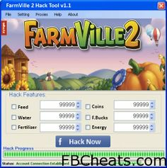 Farmville 2 Cheat Engine, Hack Tool, Codes, Trainer and Bot 2012 - FB Cheats Farmville 2, Cheat Engine, True Grit, Windows Xp, Cheating, Spanish, Coding, Hacks, Hack Tool