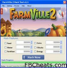Farmville 2 Cheat Engine, Hack Tool, Codes, Trainer and Bot 2012 - FB Cheats Farmville 2, Cheat Engine, True Grit, Windows Xp, Cheating, Spanish, Coding, Hacks, Hack Tool