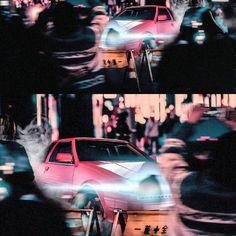 @perfect_ae86 #vray #c4d #3D #ae86 #c4d #3d #vray #vrayforc4d #cg #visual #cinema4d #gt86 #trd #toyota #initialD #3sge #hachiroku #4age #86fest #7tune #retrocar #wiretuck #hellaflush #stance #jdm #rawdriving #carporn #gts #drift #overhaulin #stancenation #corolla by pfx_rc166_rk67