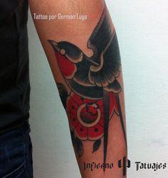 tatuaje en infierno por German Lugo 55 54 08 58 infiernotattoo2@h... #tatuaje #tatuajes #tattoo #tattoos #tattoed #tattoostuff #tattoostencil #tattoolife #tattoostudio #tattooformen #tattooforgirls #tattooedmen #tattooedgirl #ink #inked #inkedmen #inkedgirl #inkedlife #indaddict #mexico #mexicocity #df #infierno #infiernotatuajes #cooltattoos #tattooideas #tatted #tattedskin #chilango #chilangolandia #cu