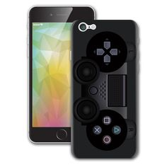 PlayStation Controller iPhone sticker Vinyl Decal