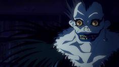 Dragon Ball Z, Shinigami, Fictional Characters, Art, Dragons, Dragon Dall Z, Art Background, Kunst, Performing Arts