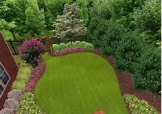 Garden Design Garden Design with Extraordinary Backyard