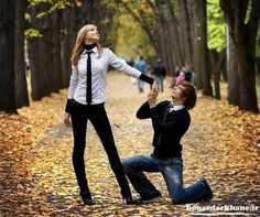 Just thought this was cute. Friends or lovers. Who cares. Life is about being a dork and just smiling as much as you can. Love Couple, Couples In Love, Engagement Couple, Engagement Pictures, Engagement Photography, Photography Tips, Freebies By Mail, Nostalgia, Romantic Images