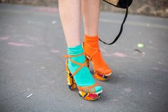 http://wearcolor.tumblr.com/post/45486248165/topshop-wear-them-bright-wear-them-mix-and