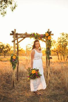 Katelyn O'Donoghue- Flowers to Decorate - Tesselaar Flowers