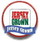 Jersey Fresh|Community Farmers Markets
