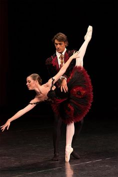 burgandy costumes   ♥ Wonderful!  www.thewonderfulworldofdance.com