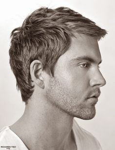 2015 mens haircuts hairstyles trends fashion style guys