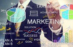 CMO.com - Marketing magazine by Adobe