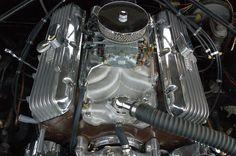 smartersite 1966 Cadillac DeVille 33561350009_original