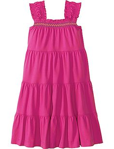 Hanna twirly dress