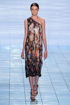Dress: 3.5 || LIE SANGBONG