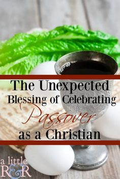 The Passover holds incredible significance to Christians today. Here is one fami… The Passover holds incredible significance to Christians today. Passover Recipes, Passover Meal, Passover Story, Passover Christian, Seder Meal, Resurrection Day, Christianity, Hold On, Blessed