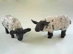 small-sheep-C0063
