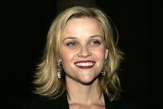 So viel Geld besitzt Reese Witherspoon