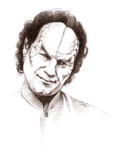 Dr. Phlox by flocka.deviantart.com on @deviantART