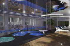 Biosfera Towers es un proyecto que muestra innovaciones y perfiles de diseño de alta calidad  ideal para vivir en familia…   ¡Haz clic en la imagen para conocer más de este proyecto!  #Arquitectura #Sostenibilidad #GreenDesign #MANUELTORRESDESIGN
