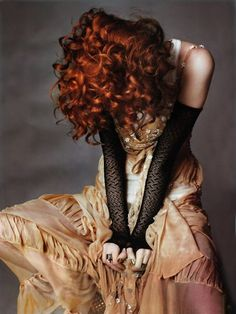 | red head | red hair #redhead #red #redhair