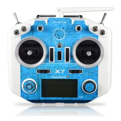 10 Best FrSky Taranis Q X7 X7S Transmitter Decal Skin images in 2018