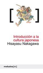 Excelente y breve ensayo para acercarse a la cultura japonesa a través de sus páginas