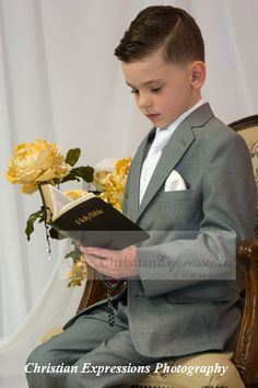 First Communion Dresses On Sale First Holy Communion Cake, First Communion Banner, First Communion Veils, Girls Communion Dresses, Kids Suits, Girl Online, Gentleman Style, Confirmation, Christening