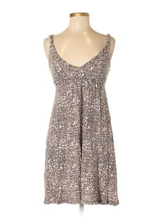 593f9023e2 PrAna Casual Dress  Size 4.00 Wild Willow Women s Dresses -  25.99 ...