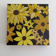 Sale On, Beautiful Paintings, Sunflowers, Search, Shop, Etsy, Instagram, Searching, Beautiful Pictures