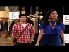 រឿងមាយាចងចិត្ត,Mea Yea Chong Chit,Part 05,EP 05,meayea changchet,Mea Jea...
