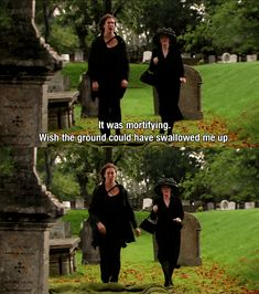 Shared by Rachel♥. Find images and videos about funny, lol and hilarious on We Heart It - the app to get lost in what you love. Miranda Tv Show, Miranda Bbc, British Humor, British Comedy, British Sitcoms, Miranda Hart Quotes, Miranda Hart Funny, Vicar Of Dibley, Humor