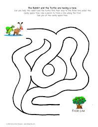 Risultati immagini per Vale Design free printable maze