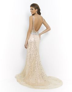 Blush Prom 9925 | RaeLynns Boutique - Prom and Fashion Boutique