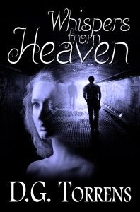 Whispers from Heaven http://www.ebook-formatting.co.uk/whispers-from-heaven/