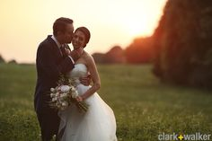 bennington-vermont-wedding-photos-vermont-wedding-photographer-22