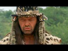 Bláznivý Šaman 2001 CZ - YouTube Video Film, Youtube, People, Movies, Films, Cinema, Movie, Film, People Illustration