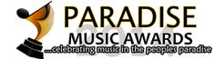 The Paradise Music Festival and Awards 2016 (Season 3) was unveiled to entertainment industry stakeholders in Calabar on Wednesday 18th May 2016 amidst high expectation.  The ambience at the James Henshaw Foundation theatre hall depicted that of suspense perfect for an unveiling of something new precisely the announcement of the journey to search for and celebrate achievers who have put in hardwork in their musical- entertainment career in Cross River State.  The unveiling ceremony was…