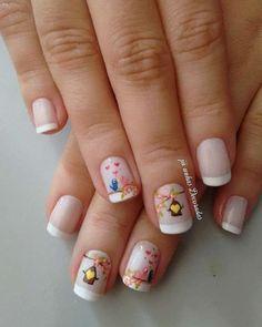 Nail Remover, Nail Treatment, Nail Stickers, Nail Stamping, Stiletto Nails, Nail Designs, Design Ideas, Fan, Beauty