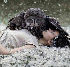@naturearthd ・・・ Photo by @_katerinaplotnikova_ Follow @owl.of.insta for more via @owls.for.you Love to tag? Please do!⤵ #owl #owls #owltattoo #owlcity #owlsofinstagram #owllove #owlcrate #owlart #owllover #owlbynd #owlcafe #owlstagram #owllovers #owlsome #owleyes #owlnecklace #owlobsession #owlnation #owltattoos #owldrawing #owlette #owlpost #owlalwaysloveyou #owljewelry #owlobsessed #owllife #owlpillow #owlshead #owlpainting #owlstagram_feature